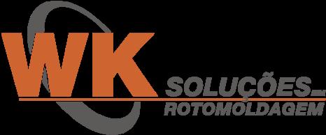 Logo WK